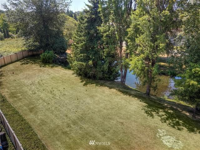 2540 39th Avenue E Lot 5, Seattle, WA 98112 (MLS #1630731) :: Reuben Bray Homes