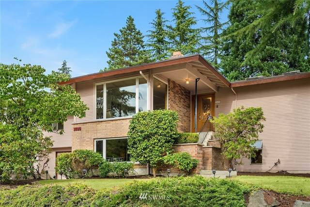 2020 137th Place SE, Bellevue, WA 98005 (#1630743) :: The Shiflett Group