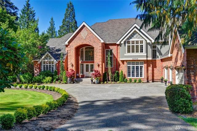 13710 220th Place NE, Woodinville, WA 98077 (#1630758) :: Pacific Partners @ Greene Realty
