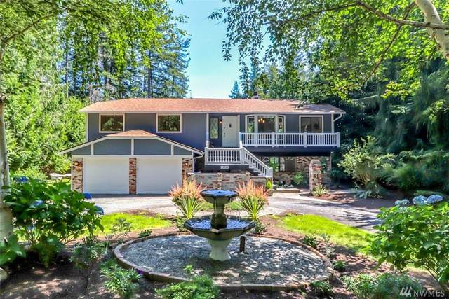 13511 51st Avenue W, Edmonds, WA 98026 (#1630805) :: Better Homes and Gardens Real Estate McKenzie Group