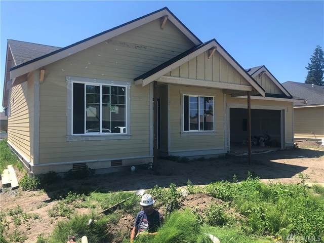 14814 74th St Ct E, Sumner, WA 98390 (#1630821) :: Priority One Realty Inc.