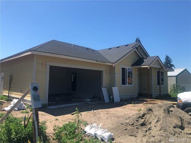 14820 74th St Ct E, Sumner, WA 98390 (#1630828) :: Priority One Realty Inc.