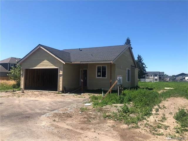 14816 74th St Ct E, Sumner, WA 98390 (#1630834) :: Priority One Realty Inc.