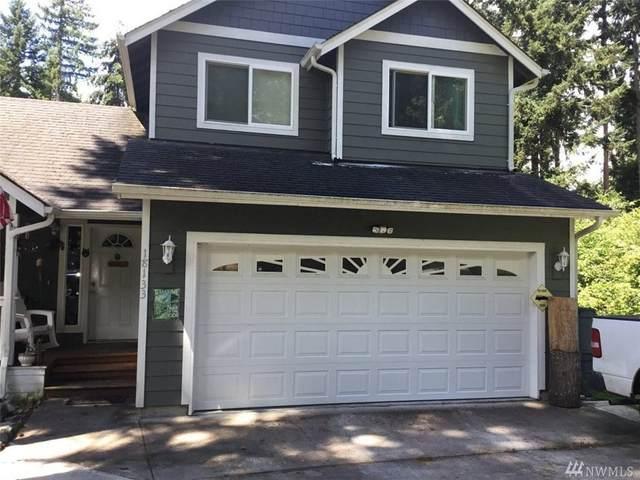 18133 Hi Lo Ct SE, Yelm, WA 98597 (#1630867) :: Canterwood Real Estate Team