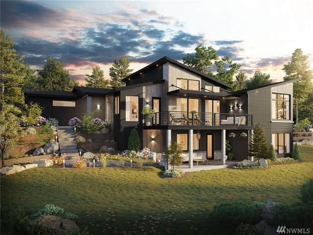 2816 41st Street SE, Puyallup, WA 98374 (#1630911) :: Capstone Ventures Inc