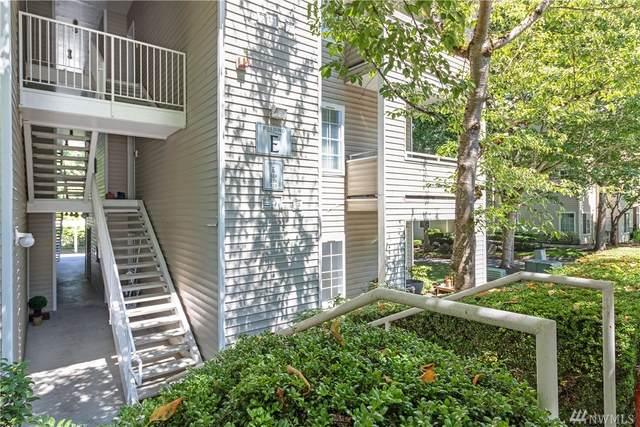 801 Rainier Ave N, Renton, WA 98057 (#1630915) :: Better Properties Lacey