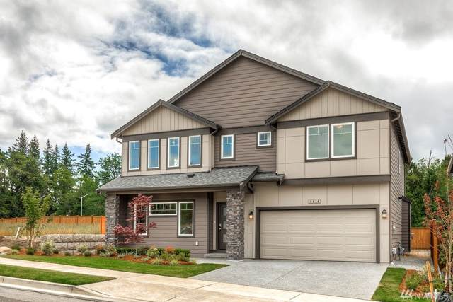 13014 173rd Dr SE Mw79, Snohomish, WA 98290 (#1630920) :: Better Properties Lacey