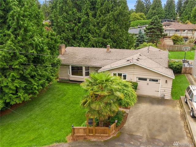 1939 SW 165th St, Burien, WA 98166 (#1630934) :: Better Properties Lacey
