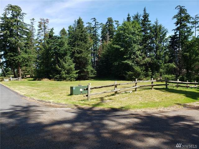 0-XX Fossil Bay Dr, Orcas Island, WA 98245 (#1630943) :: The Kendra Todd Group at Keller Williams