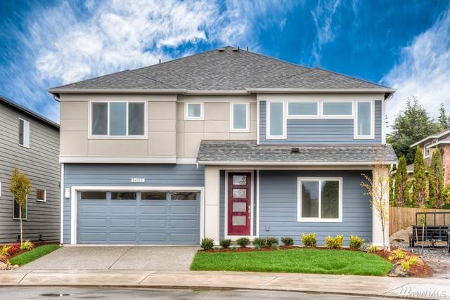 12815 173rd Dr SE Mw59, Snohomish, WA 98290 (#1630948) :: Better Properties Lacey