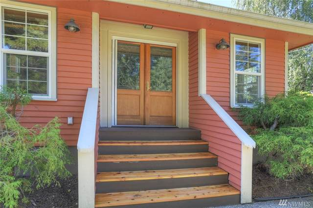 651 NW Walker Road, Poulsbo, WA 98370 (#1630967) :: Pacific Partners @ Greene Realty