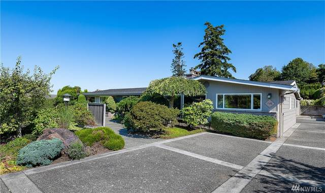 1526 NW 167th St, Shoreline, WA 98177 (#1631056) :: The Original Penny Team