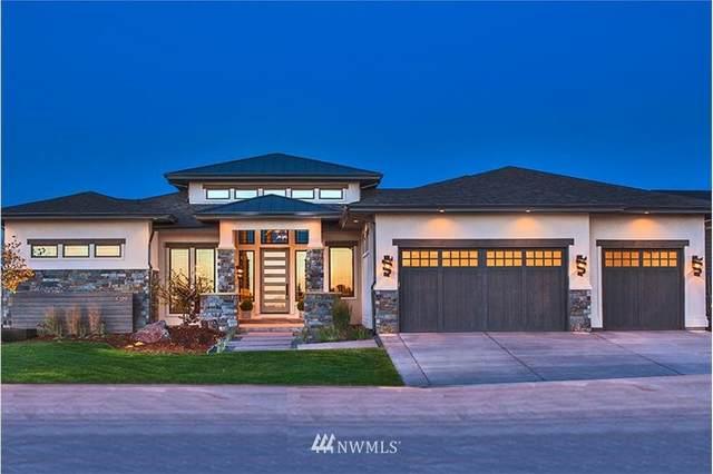 7870 Dune Lake Road SE, Moses Lake, WA 98837 (#1631078) :: Alchemy Real Estate