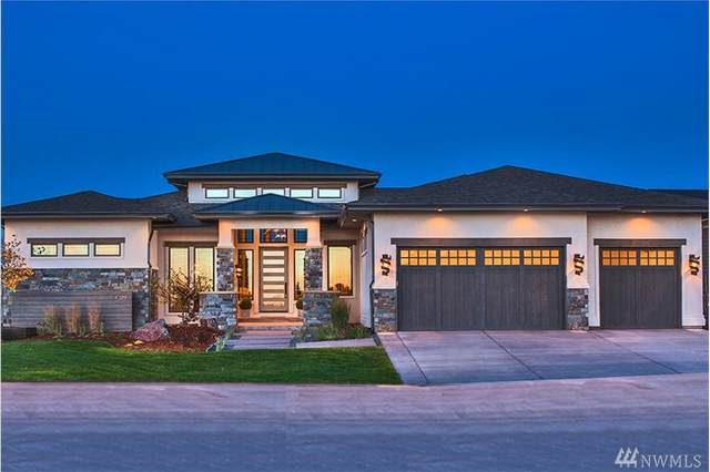 7870 Dune Lake Road SE, Moses Lake, WA 98837 (#1631078) :: Ben Kinney Real Estate Team