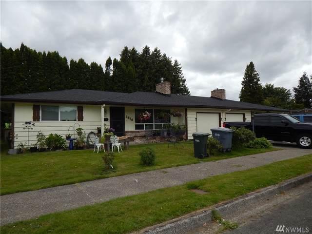 15141516 Lawrence Avenue, Sumner, WA 98390 (#1631083) :: Capstone Ventures Inc