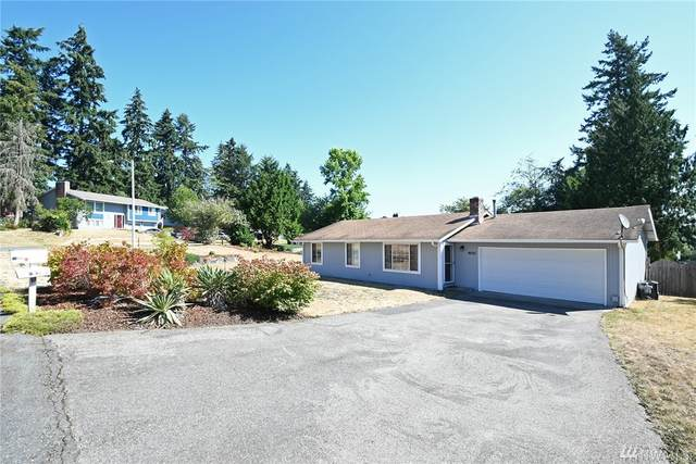 4625 Basswood Ct SE, Port Orchard, WA 98366 (#1631121) :: M4 Real Estate Group