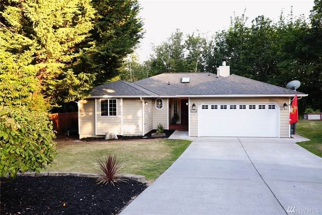 4096 SE Earls Ct, Port Orchard, WA 98366 (#1631128) :: Commencement Bay Brokers