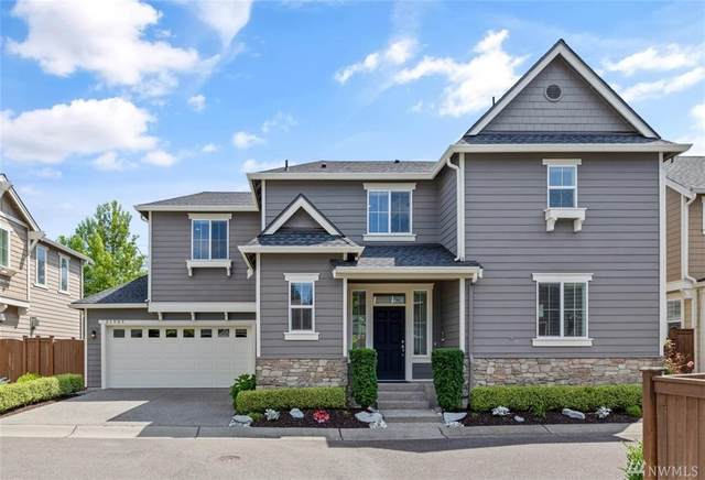 21909 38th Dr SE, Bothell, WA 98021 (#1631131) :: Commencement Bay Brokers