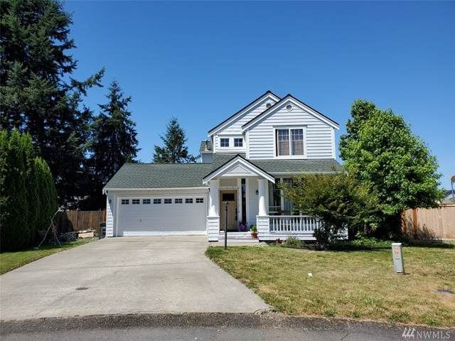 2211 148th St E, Tacoma, WA 98445 (#1631141) :: The Kendra Todd Group at Keller Williams