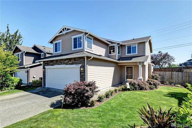 27620 69th Ave Nw, Stanwood, WA 98292 (#1631155) :: Commencement Bay Brokers
