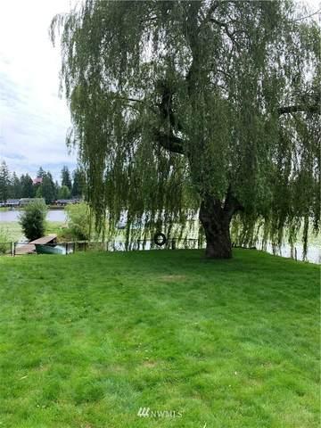 4004 Serene Way, Lynnwood, WA 98087 (#1631172) :: NW Home Experts