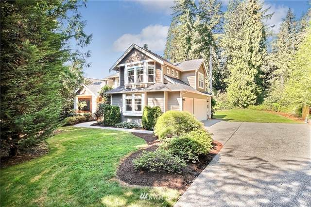 20230 99th Avenue SE, Snohomish, WA 98296 (#1631214) :: Alchemy Real Estate