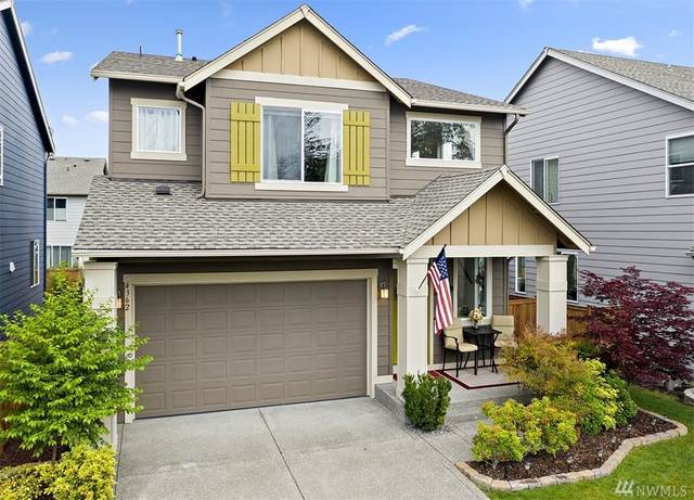 4362 Chatterton Ave SW, Port Orchard, WA 98367 (#1631251) :: Better Properties Lacey