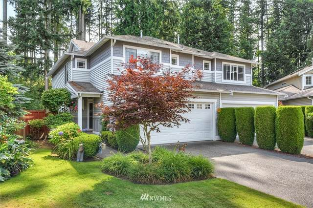 22833 SE 241st Place, Maple Valley, WA 98038 (#1631275) :: NextHome South Sound