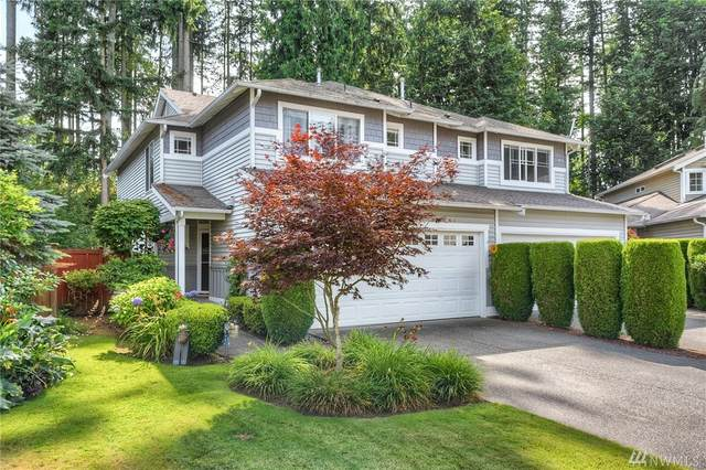 22833 SE 241st Place, Maple Valley, WA 98038 (#1631275) :: Better Homes and Gardens Real Estate McKenzie Group