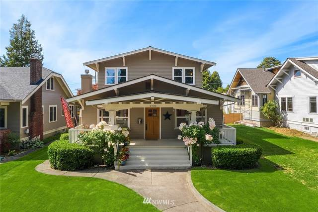 2739 Broadway Street, Bellingham, WA 98225 (#1631276) :: Pickett Street Properties