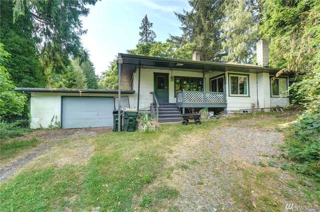 5402 Sleater Kinney Road NE, Olympia, WA 98506 (#1631313) :: Hauer Home Team