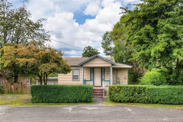 15245 9th Ave SW, Burien, WA 98166 (#1631326) :: Mike & Sandi Nelson Real Estate
