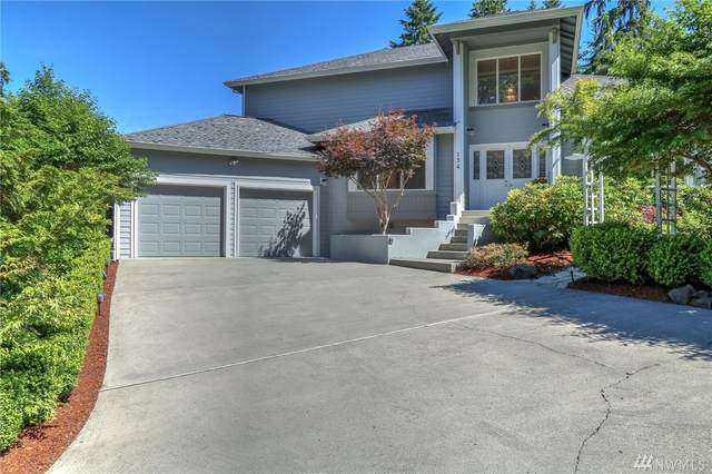 134 Dunsmuir Road, Port Ludlow, WA 98365 (#1631385) :: Better Homes and Gardens Real Estate McKenzie Group