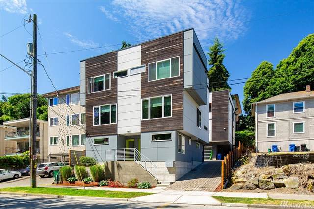 1505 15th Ave S B, Seattle, WA 98144 (#1631391) :: My Puget Sound Homes