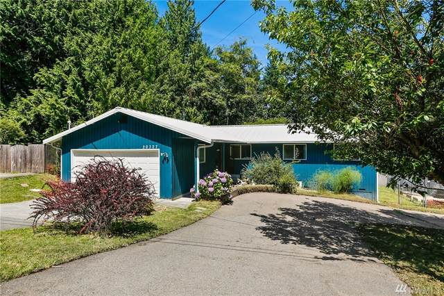 20327 W Richmond Rd, Bothell, WA 98021 (#1631428) :: McAuley Homes
