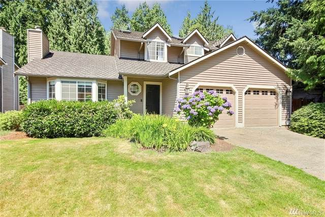 11906 40th Ave SE, Everett, WA 98208 (#1631437) :: The Kendra Todd Group at Keller Williams
