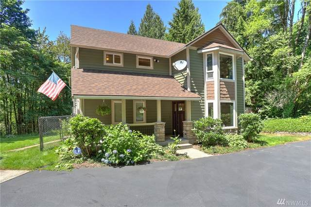 27105 203rd Ave SE, Covington, WA 98042 (#1631481) :: McAuley Homes