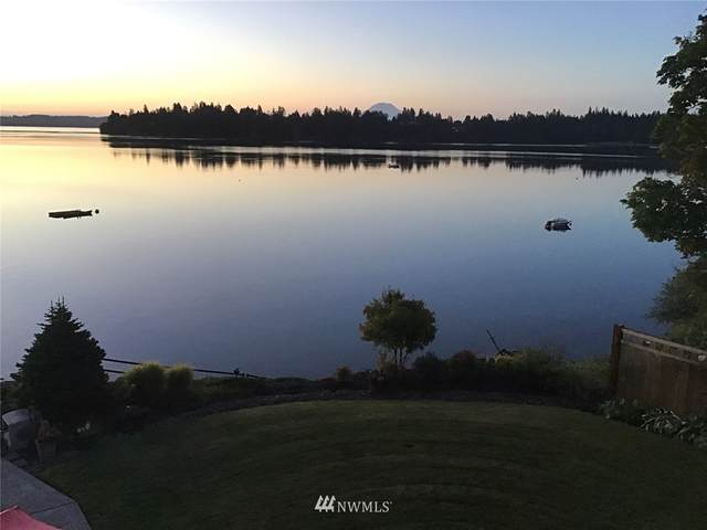 527 151st Avenue Ct SW, Lakebay, WA 98349 (#1631521) :: Better Homes and Gardens Real Estate McKenzie Group