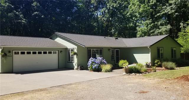 9144 Bordeaux Road SW, Olympia, WA 98512 (#1631539) :: Capstone Ventures Inc