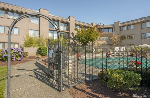 11300 1st Avenue NE #113, Seattle, WA 98125 (#1631561) :: Pickett Street Properties