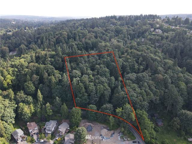 17 112th Place NE, Bothell, WA 98011 (#1631582) :: The Kendra Todd Group at Keller Williams