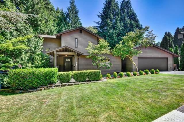 11700 134th Place NE, Redmond, WA 98052 (#1631618) :: Better Properties Lacey