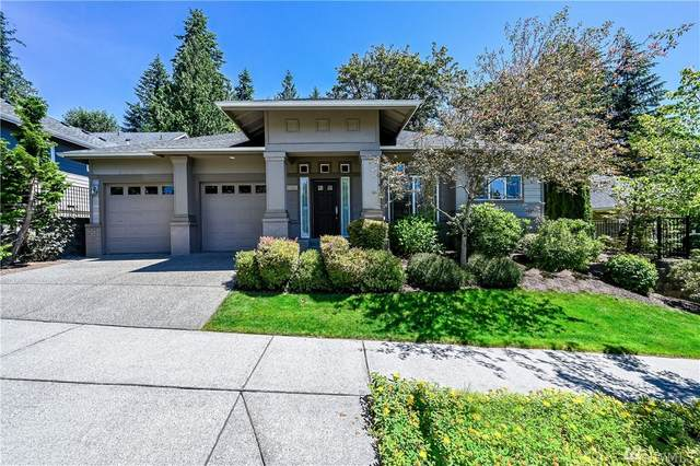 13302 239th Wy NE, Redmond, WA 98053 (#1631623) :: Better Properties Lacey