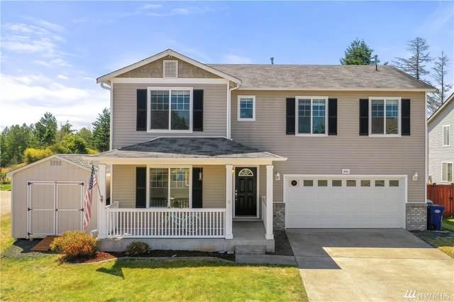 20115 Dakota Ct SW, Centralia, WA 98531 (#1631665) :: Better Properties Lacey