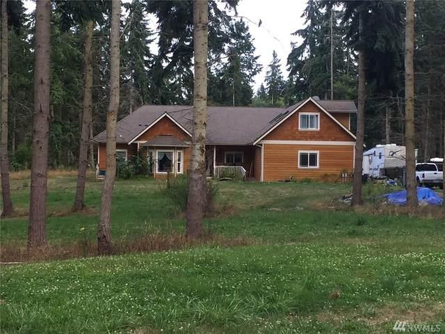 96 Alexis Lane, Coupeville, WA 98239 (#1631724) :: Better Properties Lacey