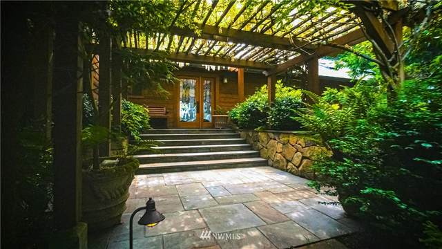 398 B Hannah Road, Friday Harbor, WA 98250 (#1631739) :: Mike & Sandi Nelson Real Estate