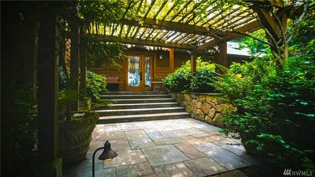 398 B Hannah Road, Friday Harbor, WA 98250 (#1631739) :: Urban Seattle Broker