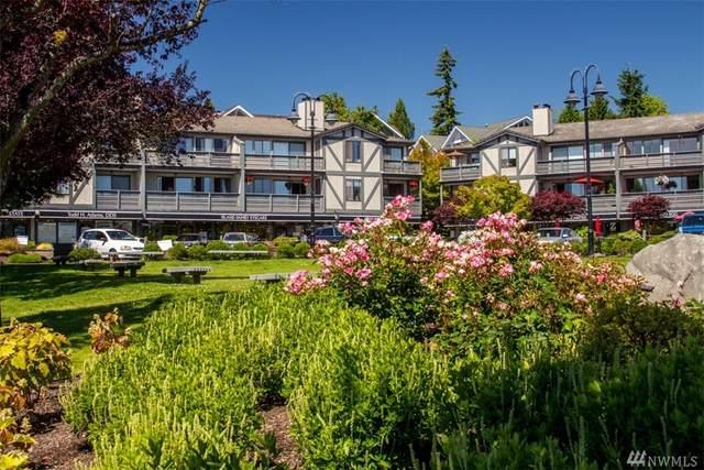163 Madison Ave N, Bainbridge Island, WA 98110 (#1631741) :: Better Properties Lacey