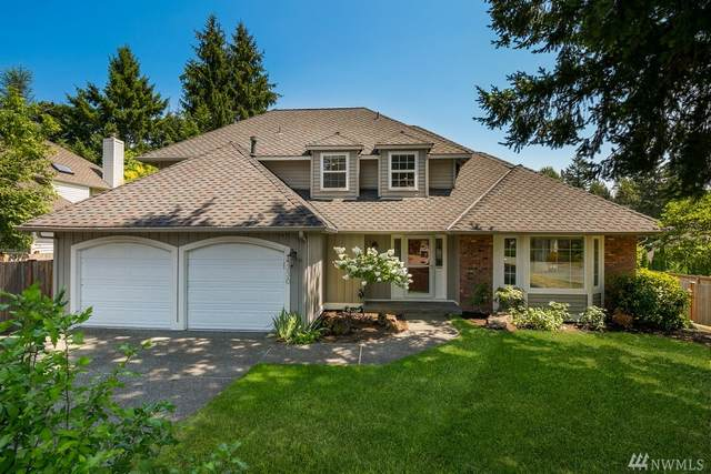 4330 246th Place SE, Sammamish, WA 98029 (#1631787) :: Better Properties Lacey