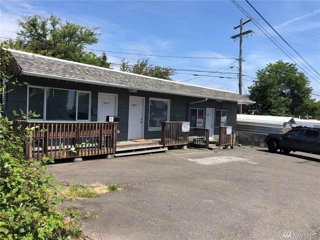 10807 Myers Way S, Burien, WA 98168 (#1631802) :: Urban Seattle Broker